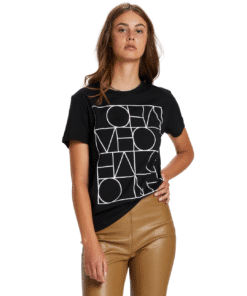 gallery-10674-for-30405348-Black