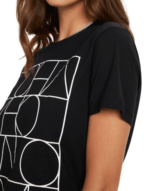 gallery-10676-for-30405348-Black