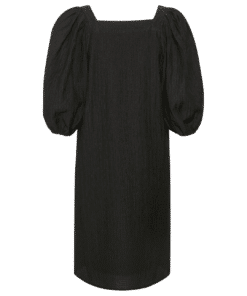 gallery-10725-for-30405367-Black