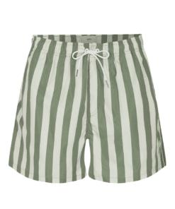 Wagn Shorts Olivine