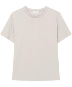 SB T-Shirt Classic Off-White