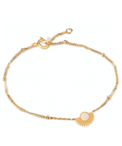 Bracelet Soleil Daisy