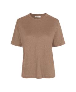 Doretta T-Shirt Caribou