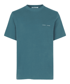 Norsbro T-Shirt Orion Blue