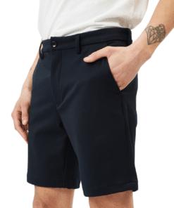 Ceasar Shorts Navy Blazer