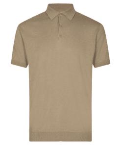 Februus Polo T-Shirt Seneca Rock