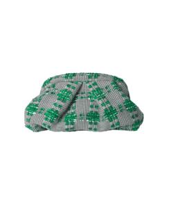 Patia Bonita Bag Golf Green
