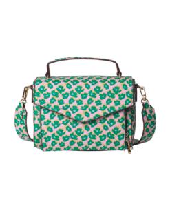 Amapola Rae Bag