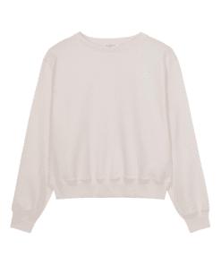 SB Sweatshirt Vanilla