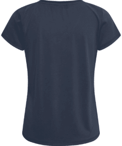 gallery-11276-for-30404284-Navy