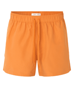Mason Swim Shorts Golden Ochre