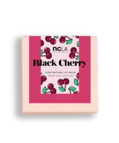 gallery-11463-for-NCLABB20-BlackCherry