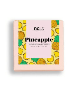 gallery-11478-for-NCLASS25-Pineapple