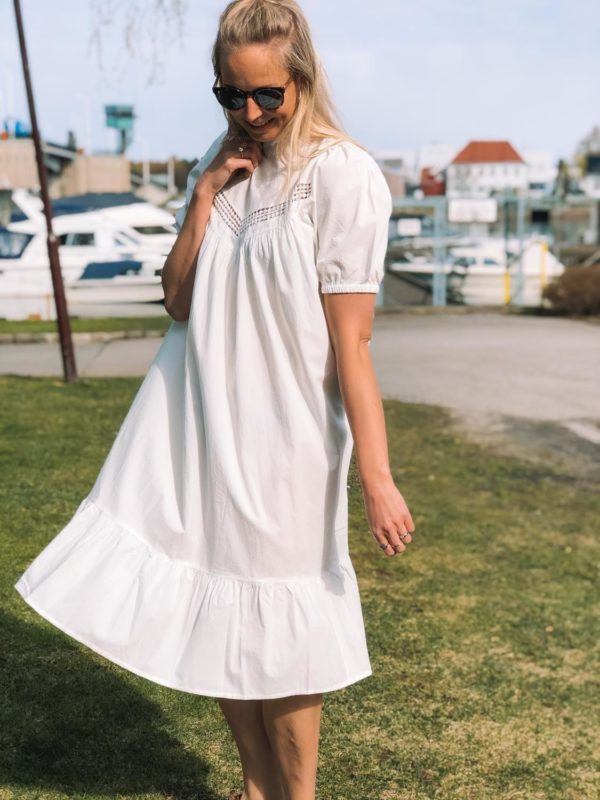 gallery-11558-for-70934-OffWhite