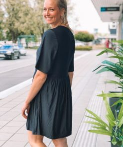 gallery-11761-for-30405453-Black