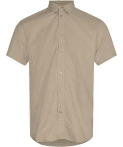 Alexander Short Sleeve Shirt 8011 Seneca Rock