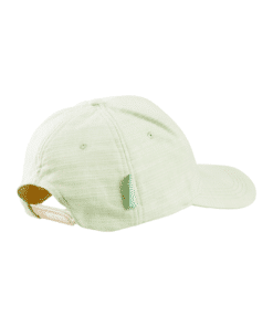gallery-11767-for-160936-SeafoamGreen