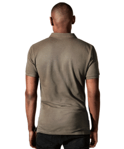 gallery-11778-for-117201-OliveGreen