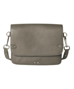 Veg Adelie Bag Army