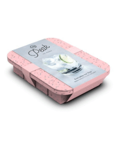 Everyday Ice Tray Pink