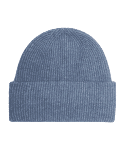 Nor Hat China Blue