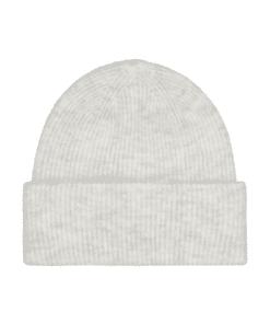 Nor Hat White Mel