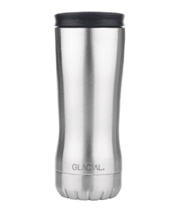Glacial Thermo Cup Stainless Steel 350ml