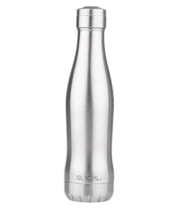 Glacial Stainless Steel 600ml