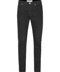 Stefan Sort Jeans