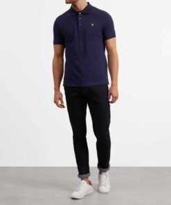 gallery-12415-for-SP400VB-Navy