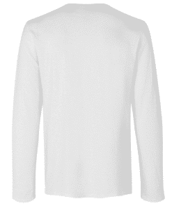 gallery-12530-for-M00013400-White