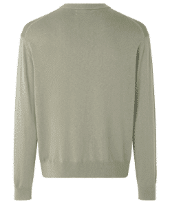 gallery-12537-for-M21100086-Seagrass