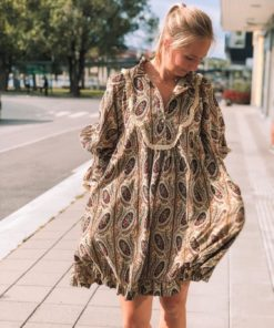 gallery-12692-for-2140584-Paisley