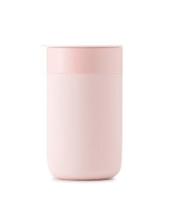 Porter To-Go Mug Blush 480ml