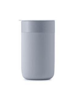 Porter To-Go Mug Slate 480ml