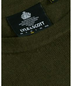 gallery-12909-for-KN400VC-Olive